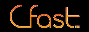 cfast-partners