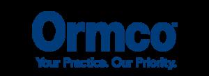 ormco-partners