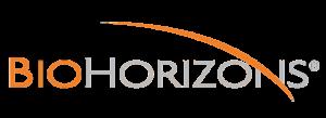 partners-BioHorizon-logo