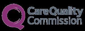 partners-CQC-logo