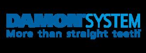 partners-DAMON_SYSTEM-logo