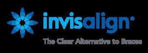 partners-invisalign_logo