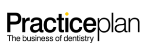 pplan-partners